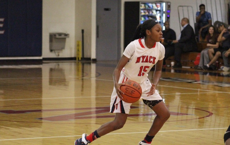 Lady Warriors Fall on the Road to Tampa Spartans