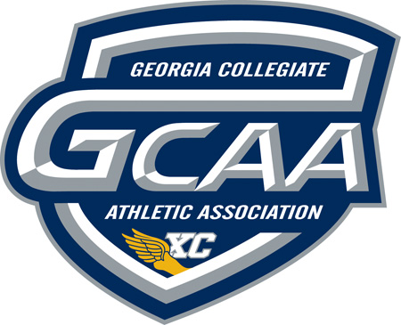 GCAA Cross Country Season Set