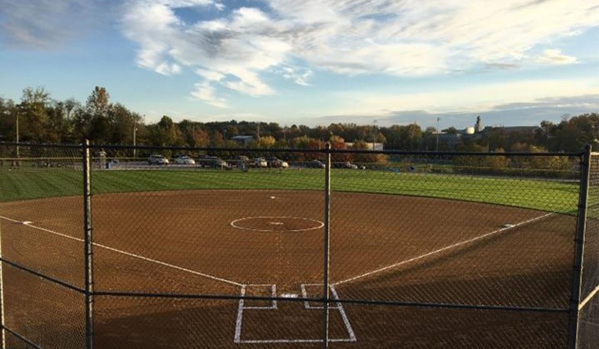 Westminster Softball to Host SLIAC Tourney in 2019, 2020