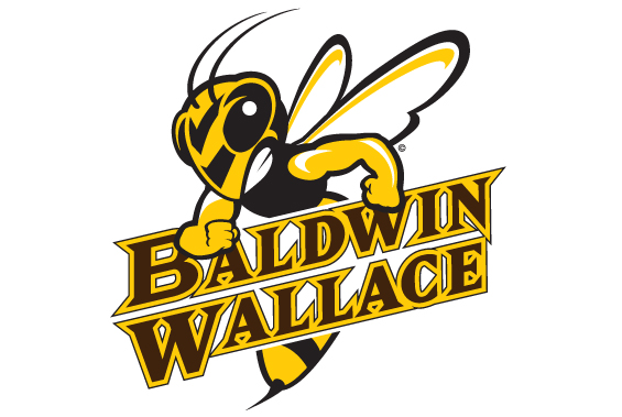 Baldwin-Wallace College Baseball Team Splits Twinbill with Transylvania (Ky.) in Florida