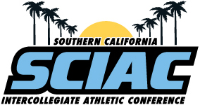 #13 CMS Places Eight on 2011 ALL-SCIAC Team