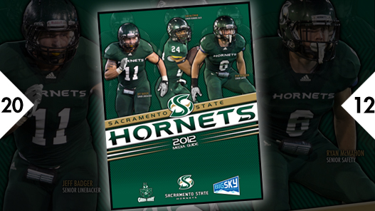 Football Media Guide Now Online; Final Scrimmage on Wednesday