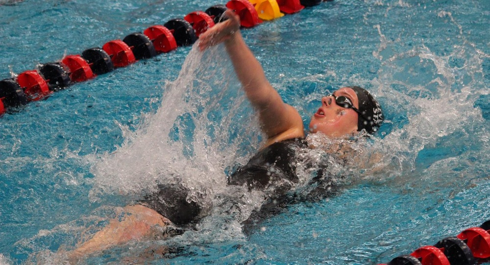 Cleveland State Hits Road for Two-Day Meet