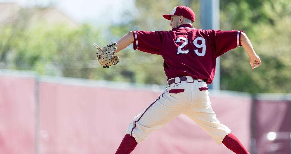 Broncos Clinch Series with 5-1 Victory Over BYU