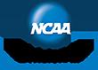 NCAA Division III