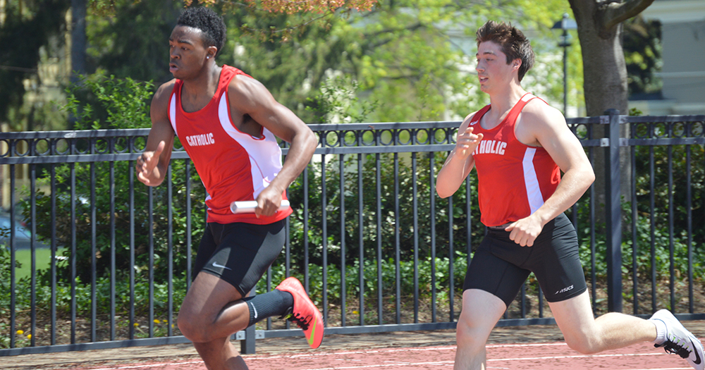 Cardinals Have Final Tune-Up Before Landmark Championships