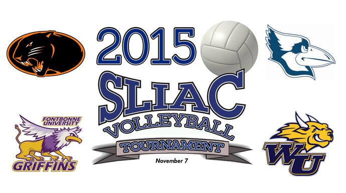 SLIAC Volleyball Tournament Preview