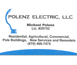Polenz Electric