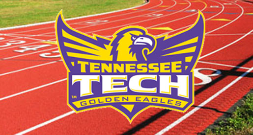 Track, cross country teams add four