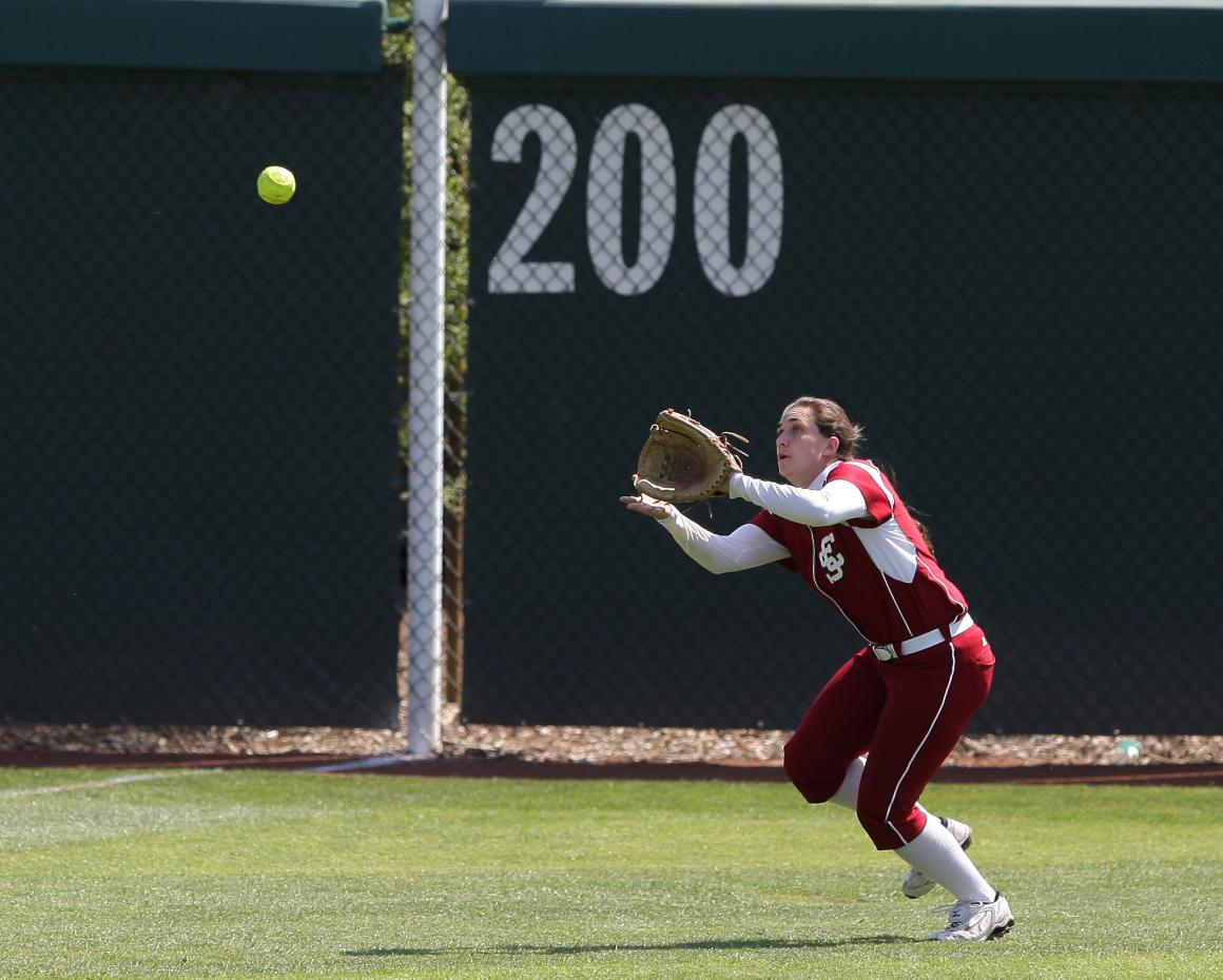 SCU Drops Game to Pacific, Plays No. 13 Oregon Sunday