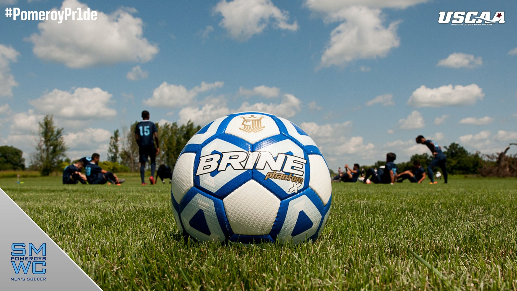 SMWC Men's Soccer Defeated by Hope College