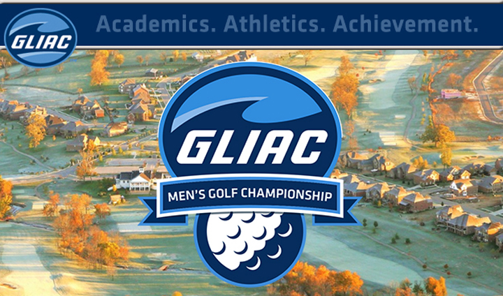 Ferris State Moves Up Two More Spots To Place Eighth At GLIAC Championships