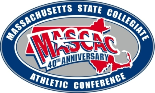 A New Era Begins As The MASCAC Goes Collegiate