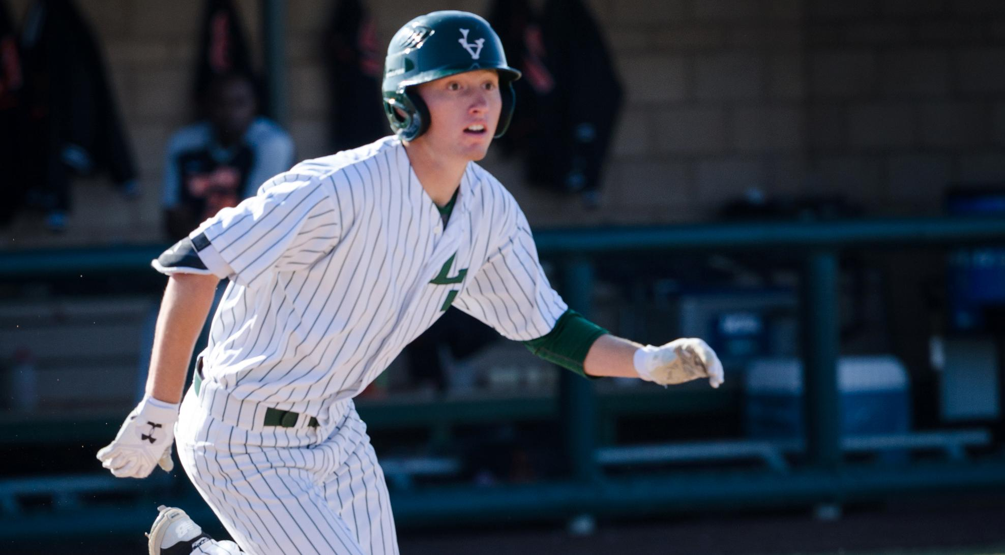 Baseball falls victim to late Pomona-Pitzer rally