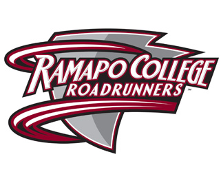 Ramapo College To Become 12th Member of CVC