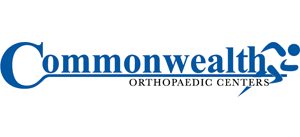 Commonwealth Ortho