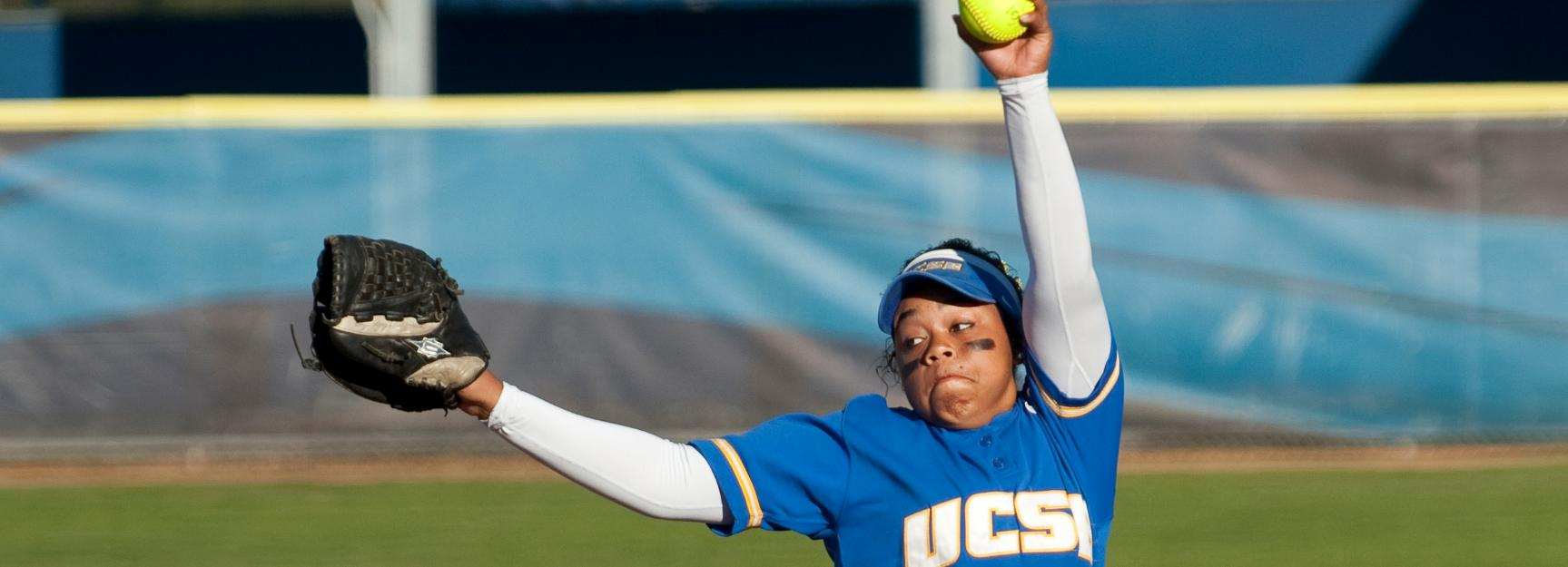 Gauchos to Compete in Fresno State Kick-Off