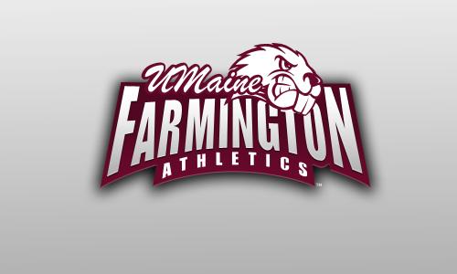 Umaine Farmington Soccer