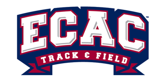 Curran Finishes 14th at ECAC's