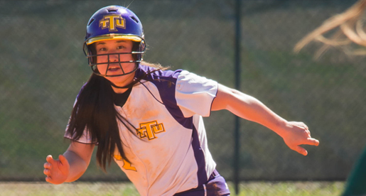 Golden Eagle youth finds strength in Tampa tournament