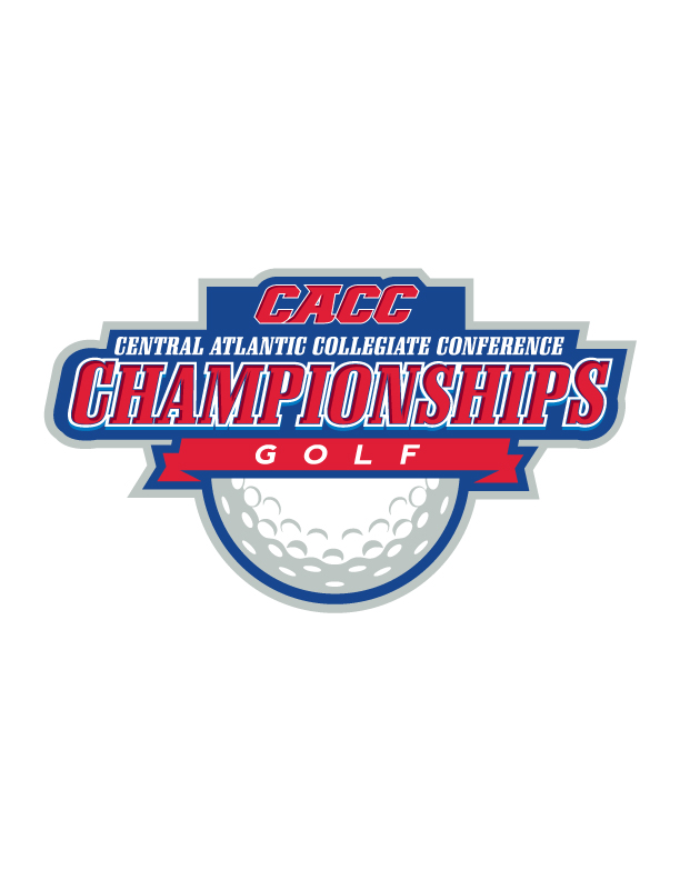 DOMINICAN TAKES SECOND AT CACC GOLF CHAMPIONSHIPS