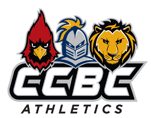 Six CCBC Essex Knights Named to NJCAA All-American Teams