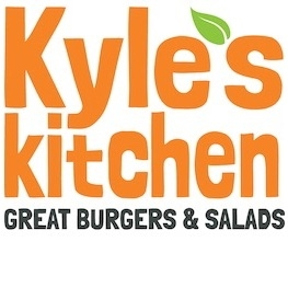 Kyle S Kitchen Isla Vista