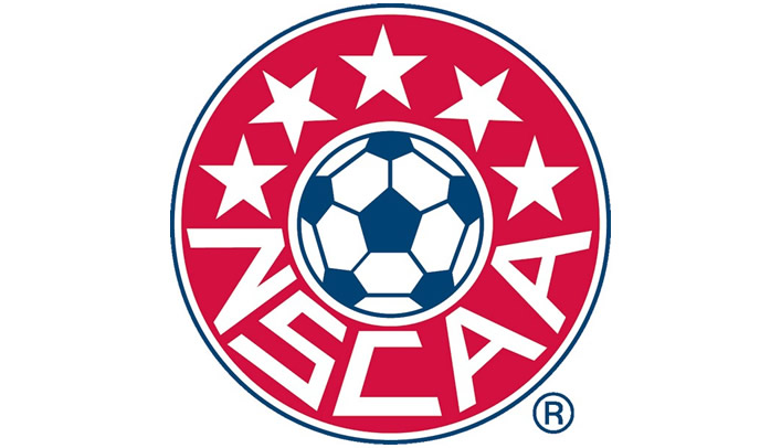 Soccer Team Earns NSCAA Ethics Award