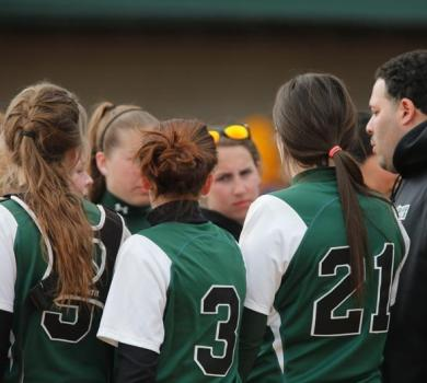 Watch the Skyline Softball Playoffs Live