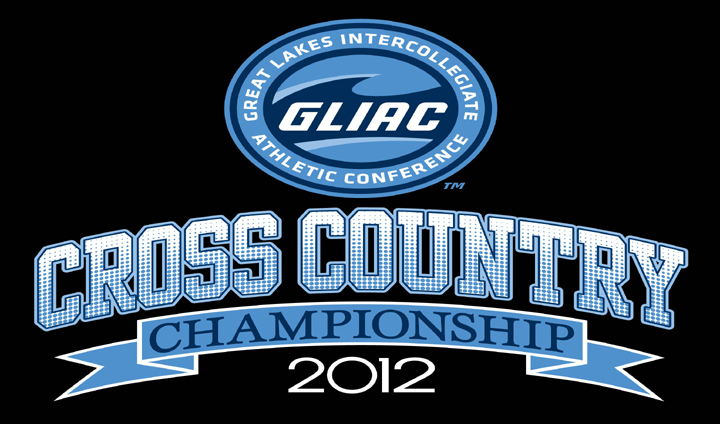 Ferris State To Compete At GLIAC Cross Country Championships