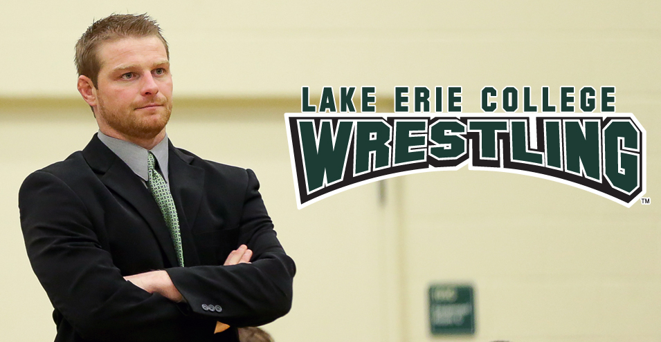 Storm Wrestling Ranked 14th in National Preseason Poll