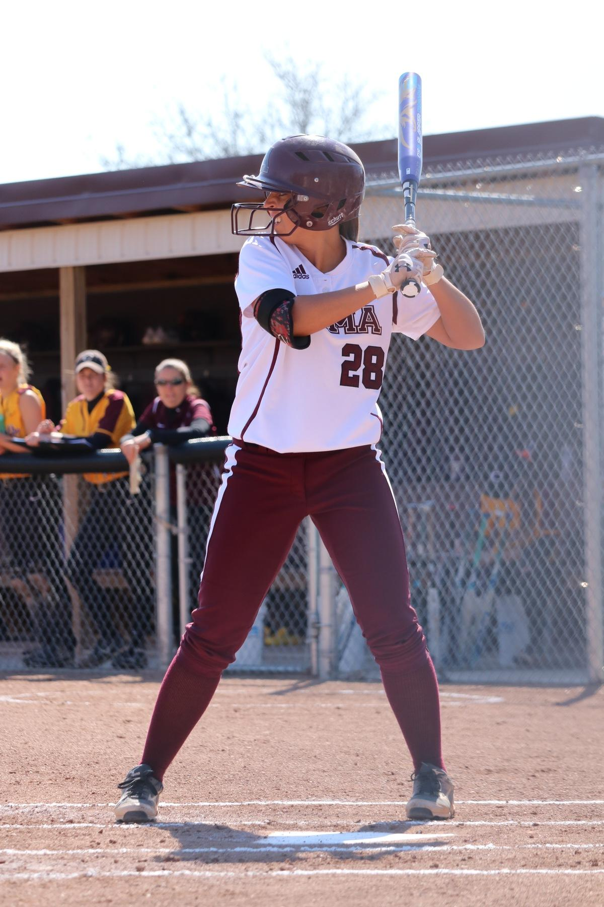 calvin college softball Grand rapids, mi -- tim syrek, the calvin college softball coach, has resigned amid an investigation over whether he engaged in an inappropriate.