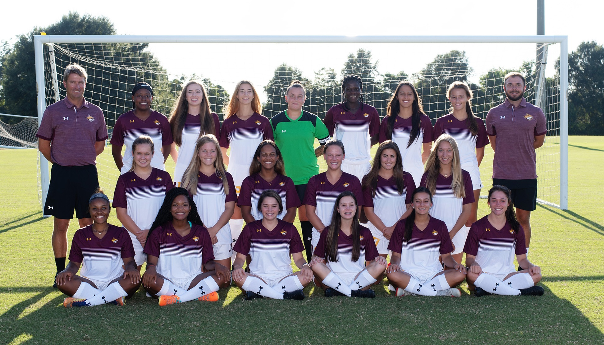 Pearl River women fall in MACJC semifinals