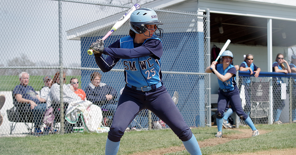 #PomeroySB Finishes Weekend 4-0, Wins 9th Straight