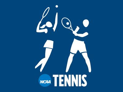 UMW Men's, Women's Tennis Will Host NCAA Tournament Super Regional This Weekend