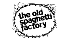 Spaghetti Facotry