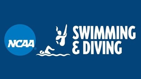 13 SCIAC Divers Selected For NCAA Regionals