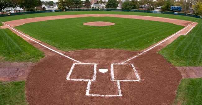 Gillespie baseball field moravian college gillespie baseball field malvernweather Image collections