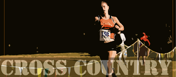 Cross Country Adds Seven Runners