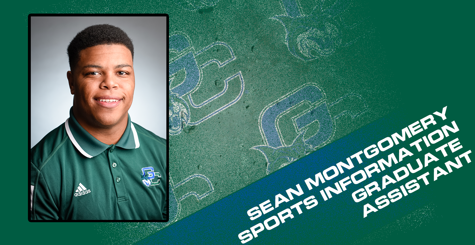 Sean Montgomery returns to GC Athletics