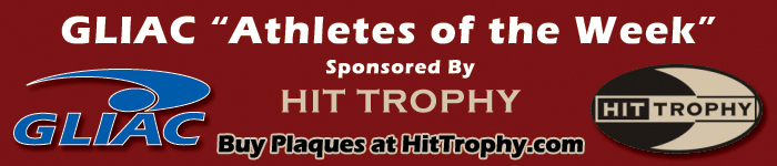 Buy Plaques From HitTrophy.com