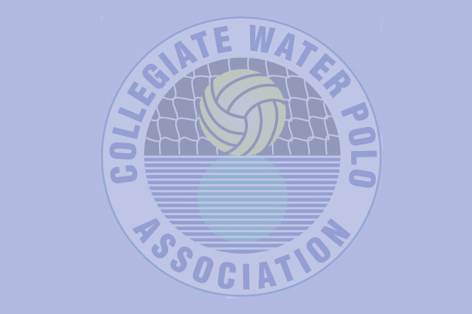 Three Named to CWPA All-Academic Team