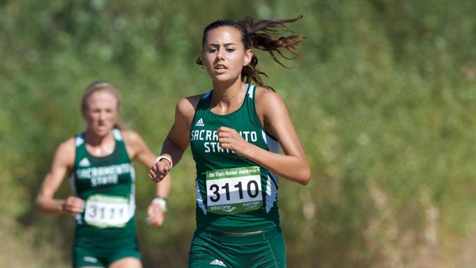 MITCHELL EARNS THIRD BIG SKY ATHLETE OF THE WEEK AWARD