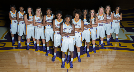 Tech women to host Truett-McConnell in exhibition game Tuesday night