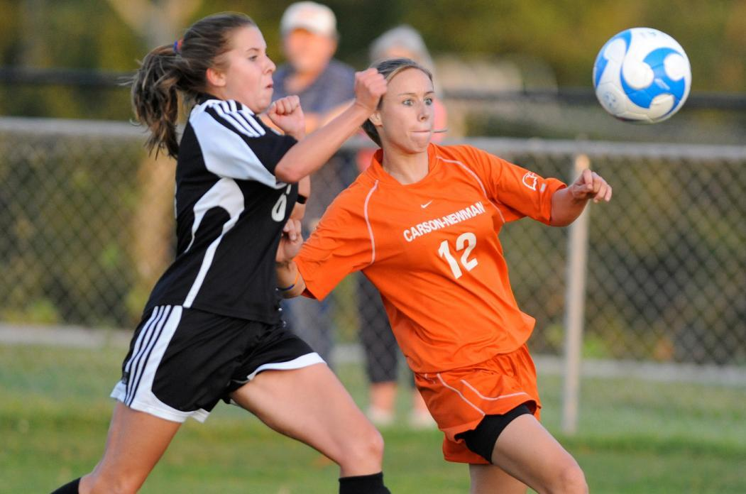 Carson-Newman Suffers First Loss of 2009 to Lee University, 4-1