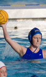 Season Preview: Gaucho Women's Water Polo Enters a New Era