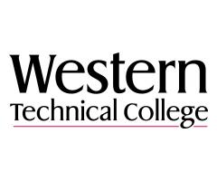 Western technical college 2018 baseball preview mcac western technical college 2018 baseball preview thecheapjerseys Choice Image