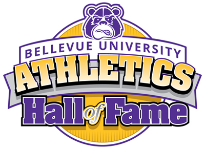 Bellevue University Athletics Hall of Fame