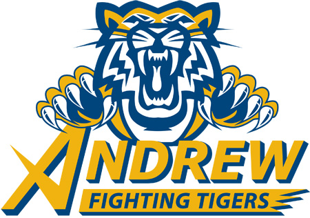 Andrew College Athletics Names Four New Head Coaches