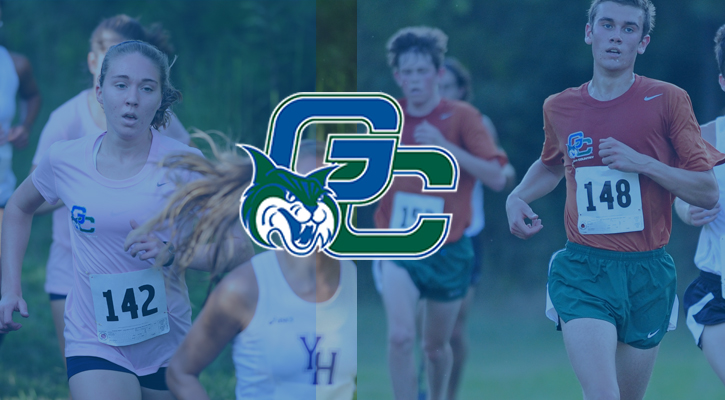 Bobcat Cross Country Inks Six For 2014 Season